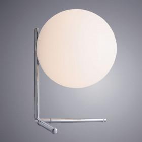 Настольная лампа Arte Bolla-Unica A1921LT-1CC