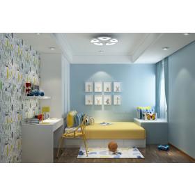 Спальня 100102