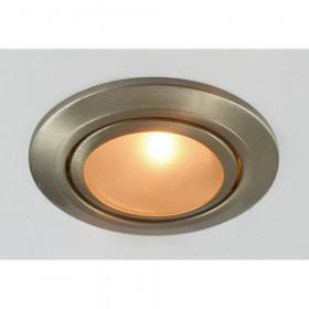 Светильник точечный Arte Topic A2023PL-3SS