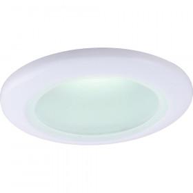 Светильник точечный Arte Aqua A2024PL-1WH