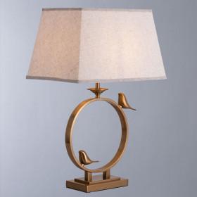 Настольная лампа Arte Rizzi A2230LT-1PB
