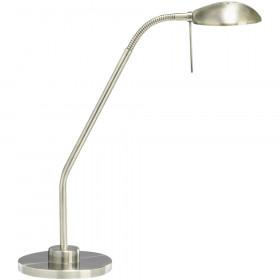 Лампа настольная Arte Flamingo A2250LT-1AB