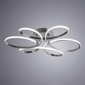 Светильник потолочный Arte Diadema A2526PL-6CC