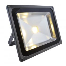 Уличный настенный светильник Arte Faretto A2550AL-1GY