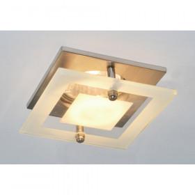 Светильник точечный Arte Topic A2754PL-3SS