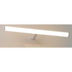 Подсветка для зеркала Arte Orizzone A2835AP-1WH