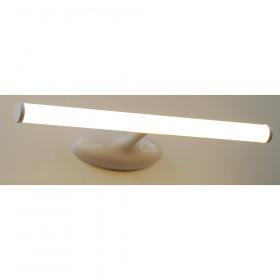 Подсветка для зеркала Arte Orizzone A2836AP-1WH