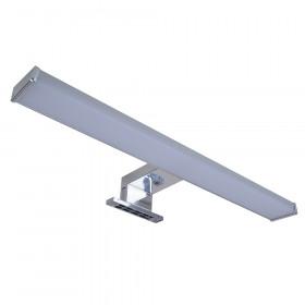 Подсветка для зеркала Arte Stecca A2837AP-1CC