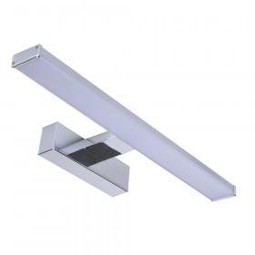 Подсветка для зеркала Arte Stecca A2838AP-1CC