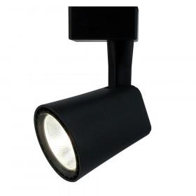 Трековый светильник Arte Amico A1820PL-1BK