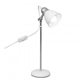 Лампа настольная Arte Amaks A3235LT-1CC