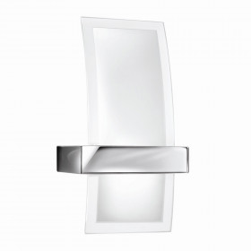 Бра Arte Glass Hall A3415AP-1CC