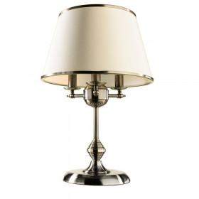 Лампа настольная Arte Alice A3579LT-3AB