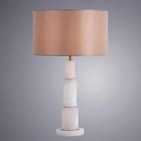 Настольная лампа Arte Ramada A3588LT-1PB