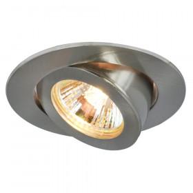 Светильник точечный Arte Accento A4009PL-1SS