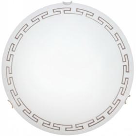Светильник настенный Arte Antica A4220PL-1CC