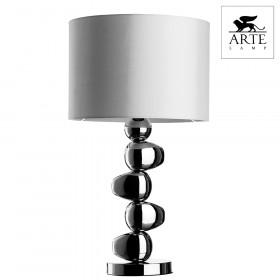 Лампа настольная Arte Cosy A4610LT-1CC