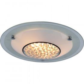 Светильник настенно-потолочный Arte Giselle A4833PL-2CC