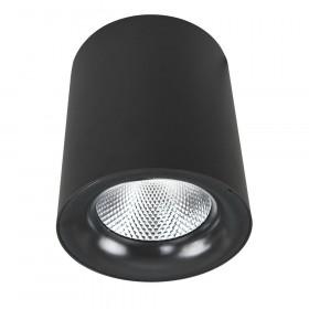 Светильник точечный Arte Facile A5112PL-1BK