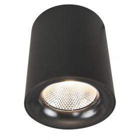 Светильник точечный Arte Facile A5118PL-1BK