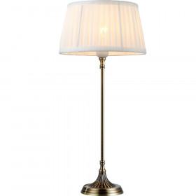 Лампа настольная Arte Scandy A5125LT-1AB