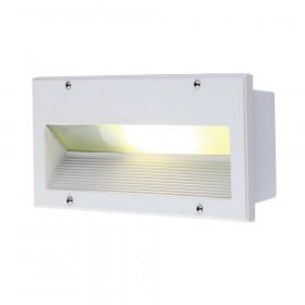 Светильник точечный Arte Brick A5158IN-1WH