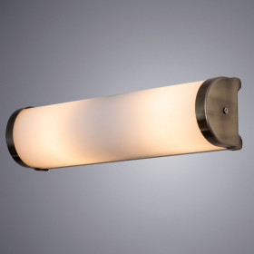 Подсветка для зеркала Arte Aqua-Bara A5210AP-2AB