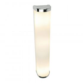 Светильник настенный Arte Aqua A5210AP-3CC