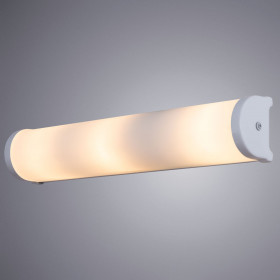 Подсветка для зеркала Arte Aqua-Bara A5210AP-3WH