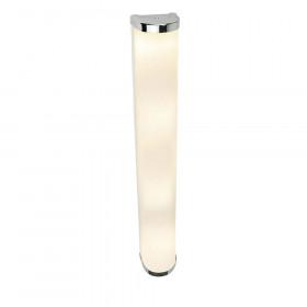 Светильник настенный Arte Aqua A5210AP-4CC