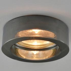 Светильник точечный Arte Wagner A5223PL-1CC