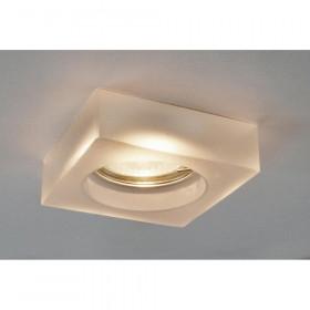 Светильник точечный Arte Wagner A5232PL-1CC