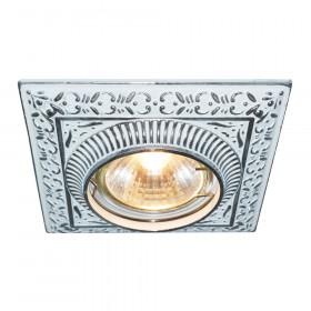 Светильник точечный Arte Occhio A5284PL-1WA