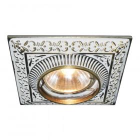 Светильник точечный Arte Occhio A5284PL-1WG