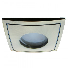 Светильник точечный Arte Aqua A5444PL-3AB