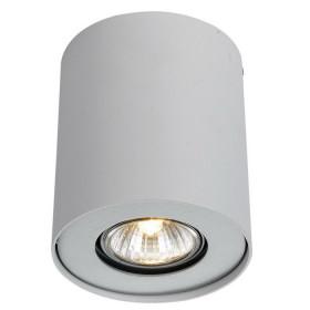 Светильник точечный Eglo Falcon A5633PL-1WH