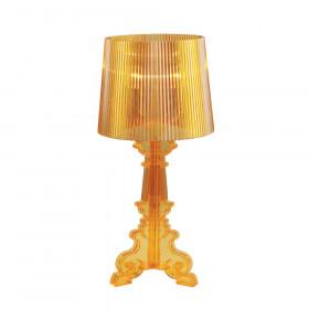 Лампа настольная Arte Trendy A6010LT-1GO