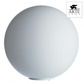 Лампа настольная Arte Deco A6030LT-1WH