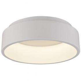 Светильник потолочный Arte Corona A6245PL-1WH