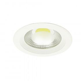 Светильник точечный Arte Uovo A6410PL-1WH