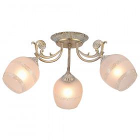 Светильник потолочный Arte Sofia A7060PL-3WG