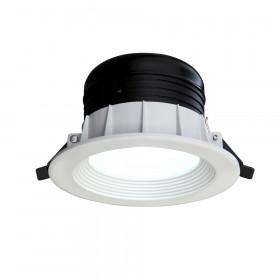 Светильник точечный Arte Technika A7105PL-1WH
