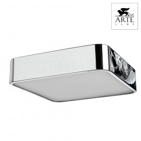 Светильник потолочный Arte Cosmopolitan A7210PL-2CC