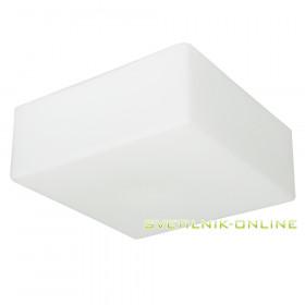 Светильник потолочный Arte Tablet A7424PL-1WH