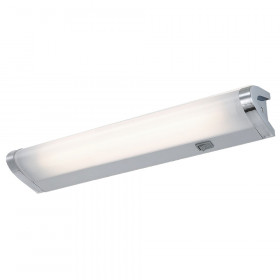 Светильник настенный Arte Cabinet A7508AP-1CC