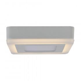 Светильник точечный Arte Altair A7709PL-2WH