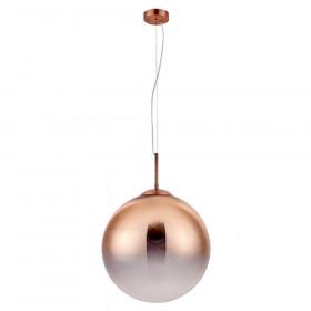 Люстра Arte Jupiter Copper A7964SP-1RB