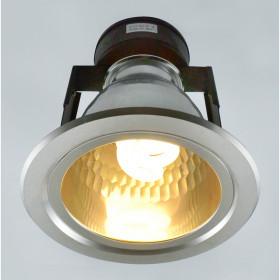 Светильник точечный Arte Technika A8044PL-1SI