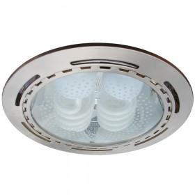 Светильник точечный Arte Technika A8075PL-2SS