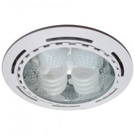 Светильник точечный Arte Technika A8075PL-2WH